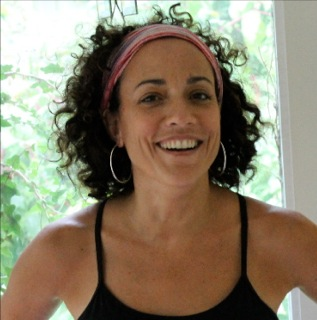 Meet the Instructor: Kentucky, Tamara Newman