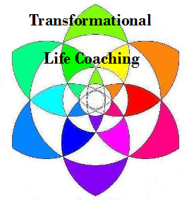 Transformational_Life_Coaching