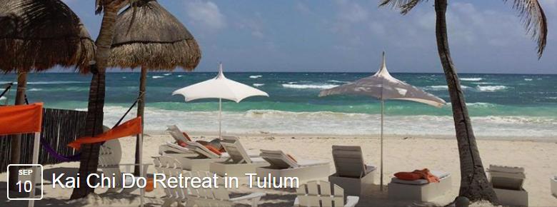 Tulum_banner