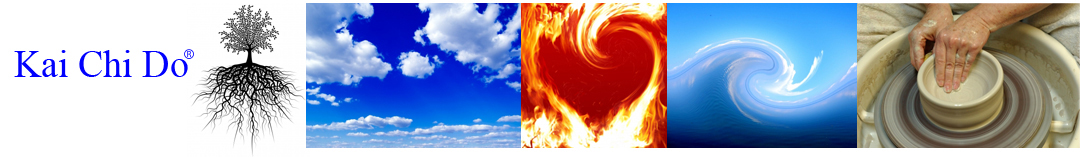 Kai Chi Do header image