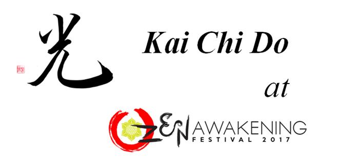 Zen Awakening Festival 2017